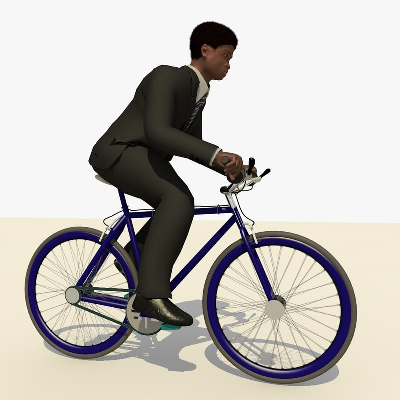 ANIMTD BICYCLE BLKSUIT 1.jpg
