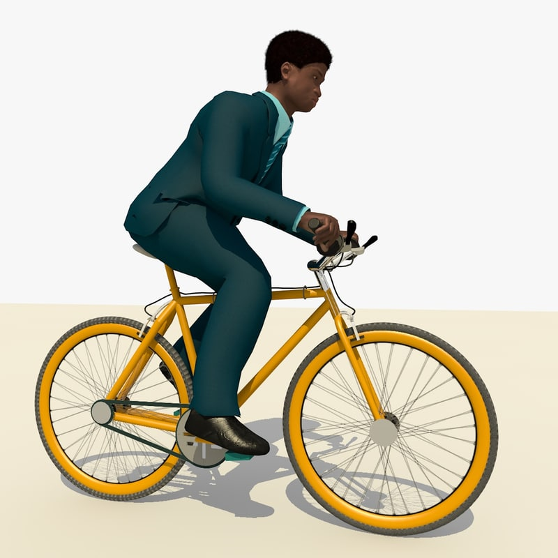 ANIMTD BICYCLE BLUSUIT 1.jpg