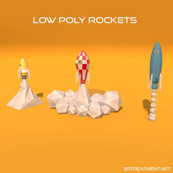 Low_Poly_Rockets_590x590.jpg