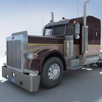 US Truck 04