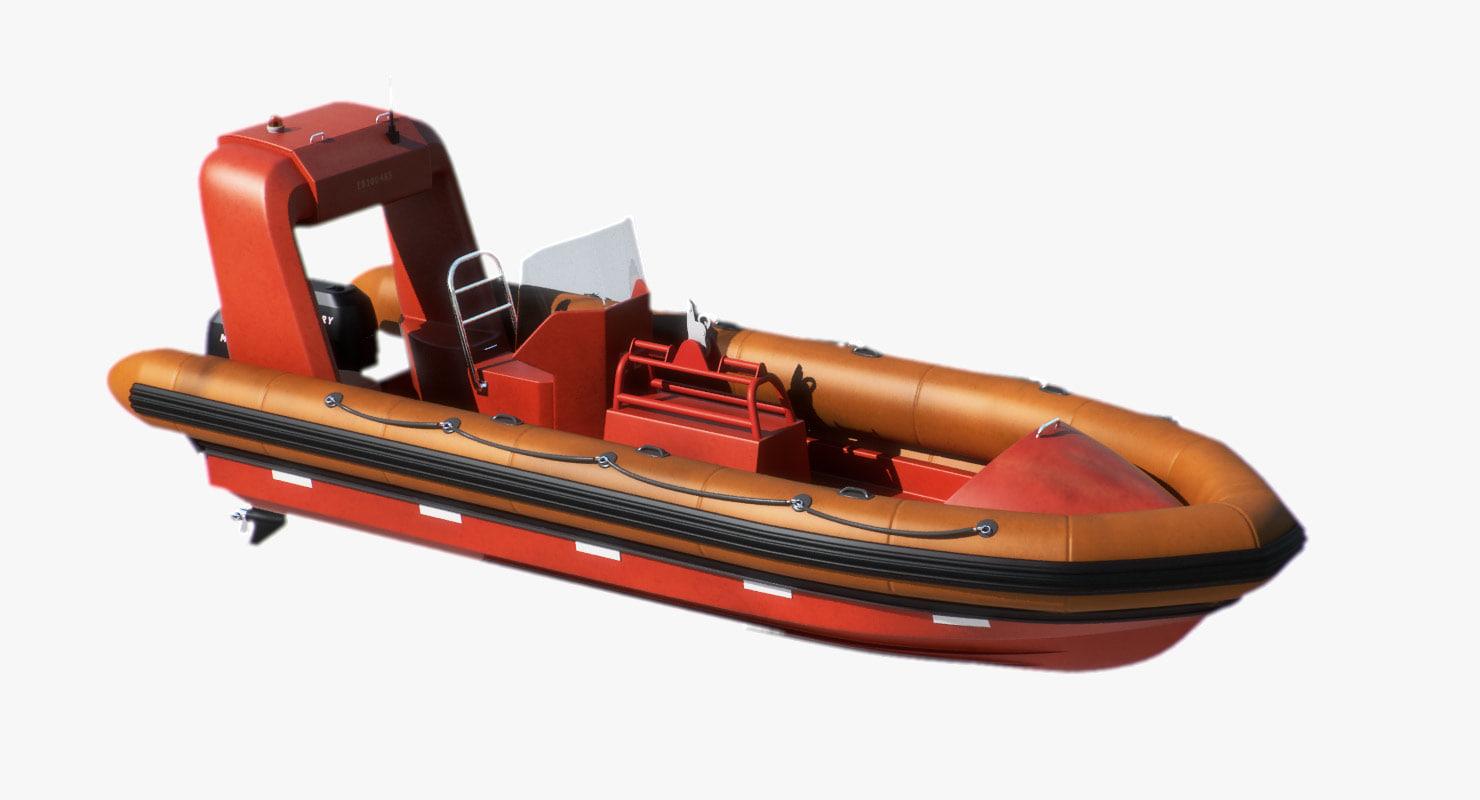 rescueBoat_Signature_Cine.jpg