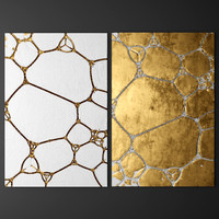 3ds max wall panels decor picture
