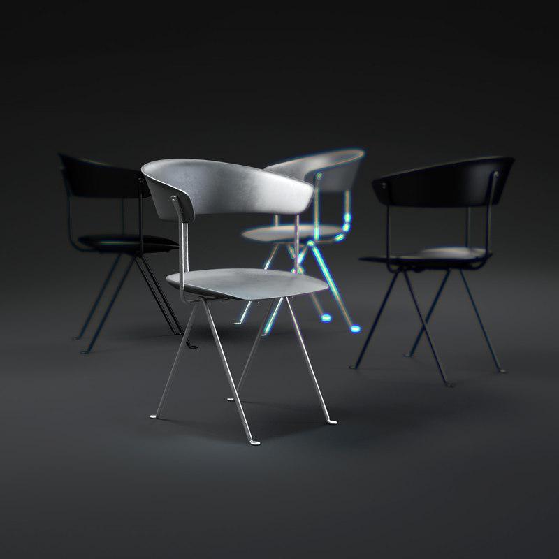 Officina-chair.jpg