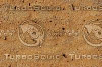 DesertSand_Texture_0002