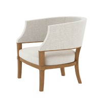 Holly Hunt SOUTH BEACH CHAIR