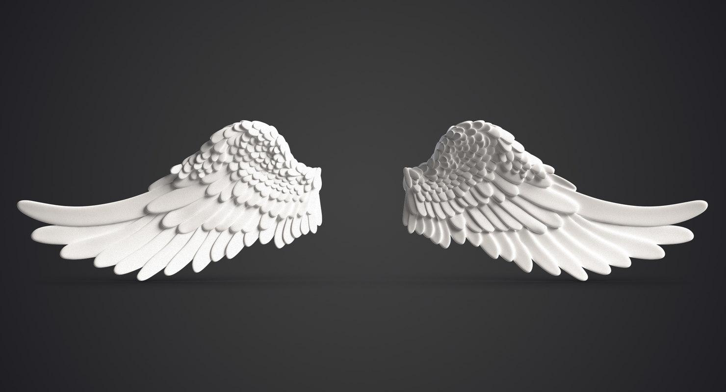 AngelWings-Dark.jpg