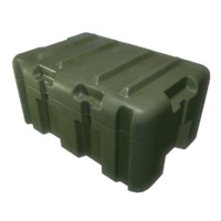 military crate 01 max