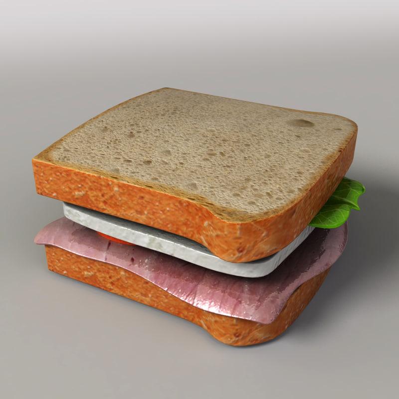 Sandwich_009.jpg