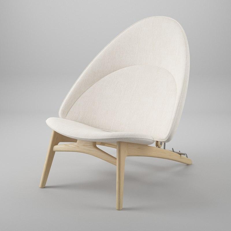 pp530 - tub chair v6 1.jpg