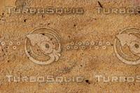 DesertSand_Texture_0004