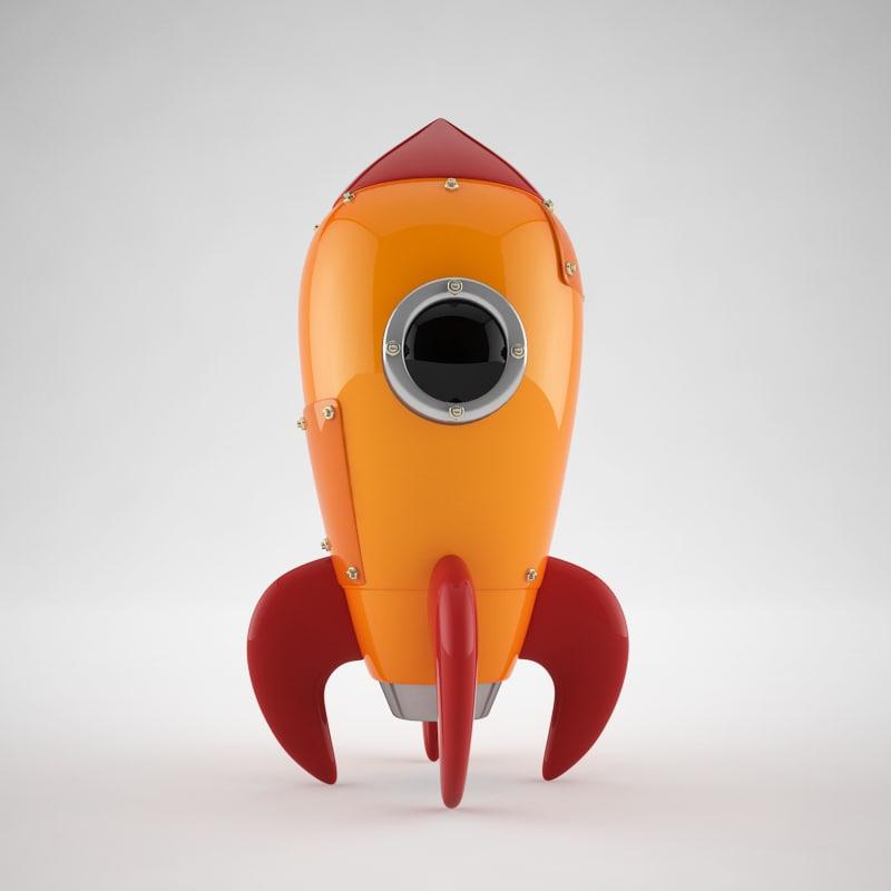 Rocket_renders0000.png