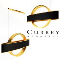 3d model of newgate rectangular currey company