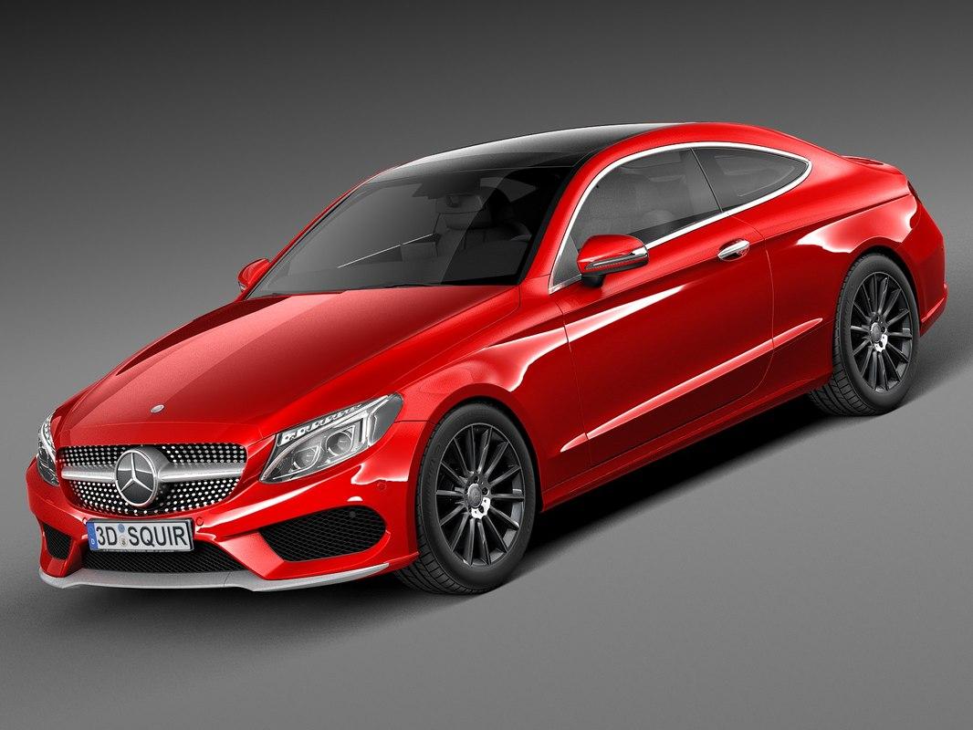Mercedes-Benz_C-class_Coupe_2017_0000.jpg