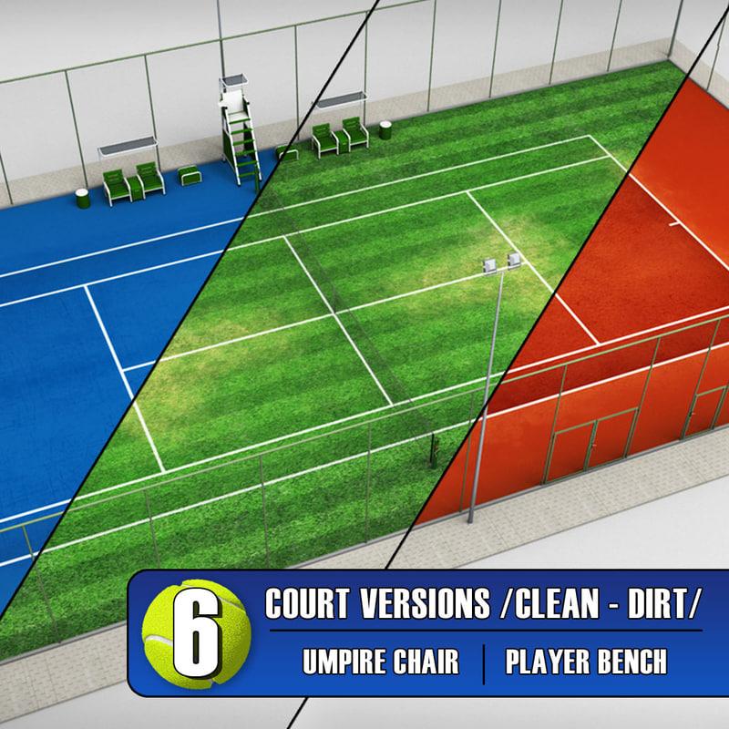 Tennis court stadium arena 01.jpg