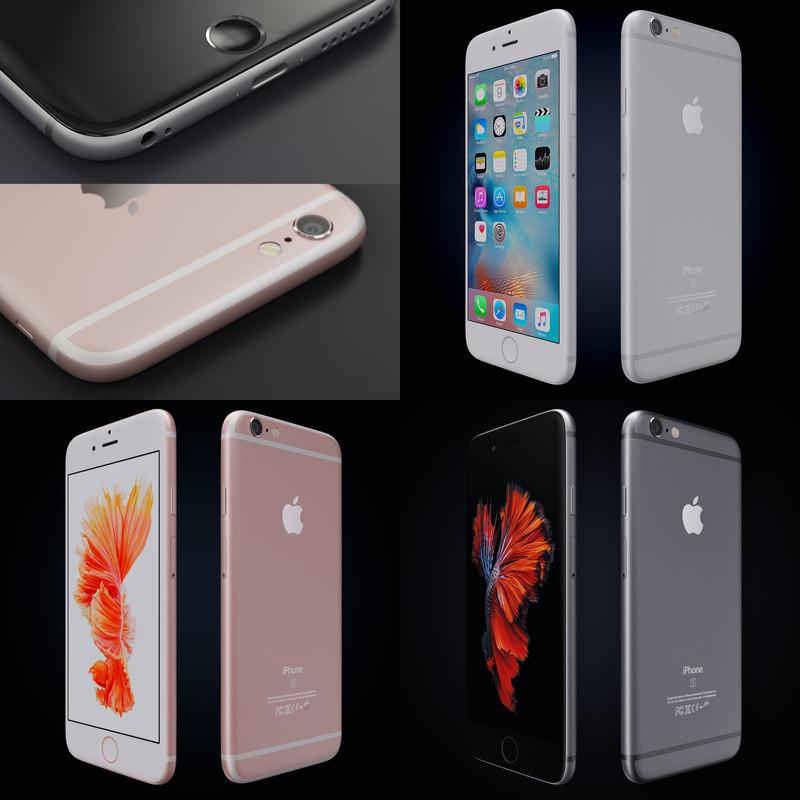 iPhone_6s_all_signature.jpg