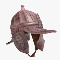 maya hussar helmet