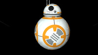 3ds bb8