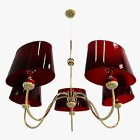 Arte Lamp