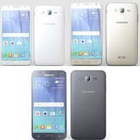 samsung galaxy j7 colour 3d max