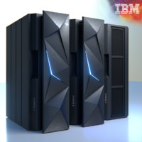 IBM z13 Systems