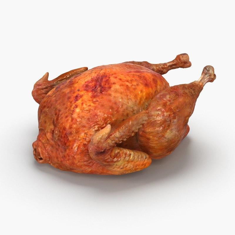 turkey_B0002.jpg
