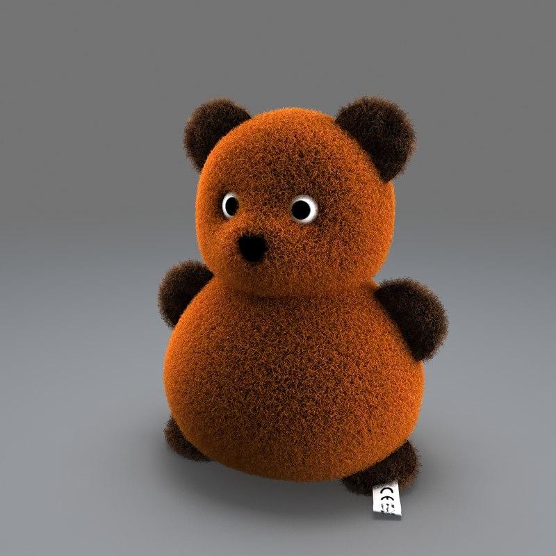 BearToy_r_0000.jpg