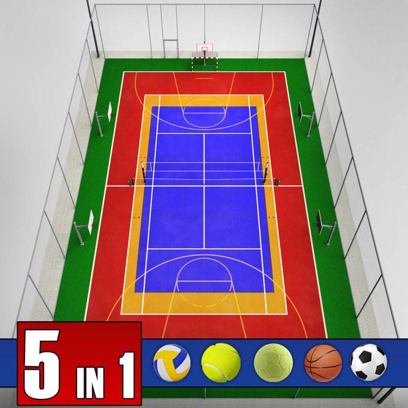Multi sport court 00.jpg