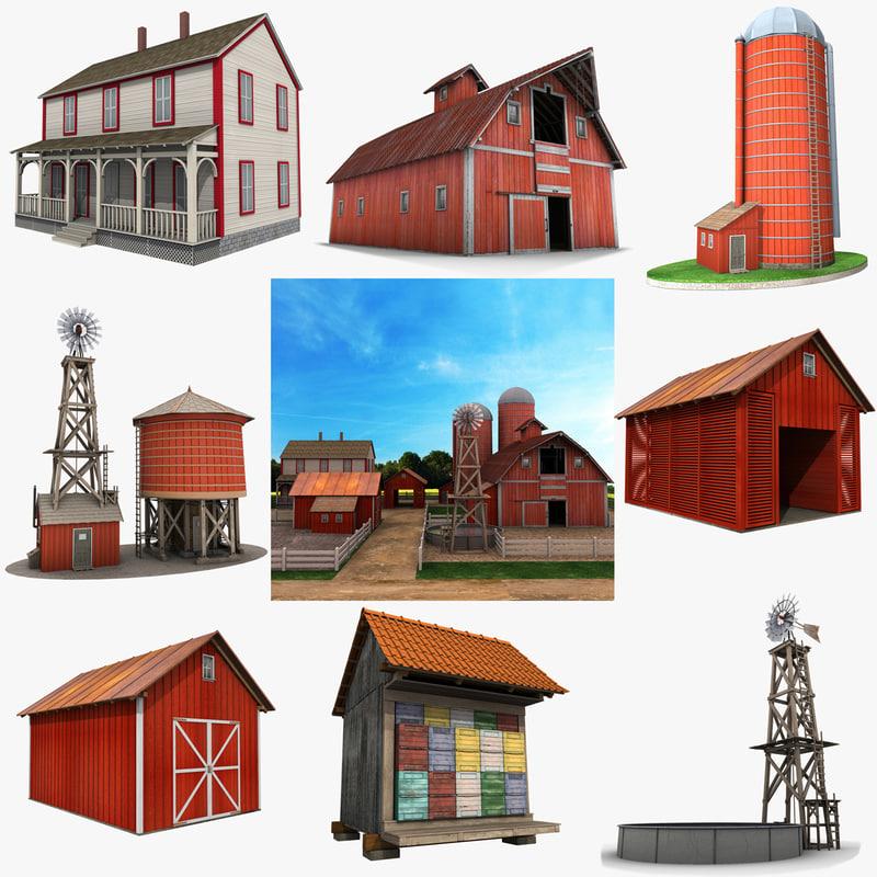 0_Farm collection 1b.jpg