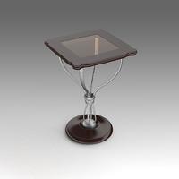 table fbx