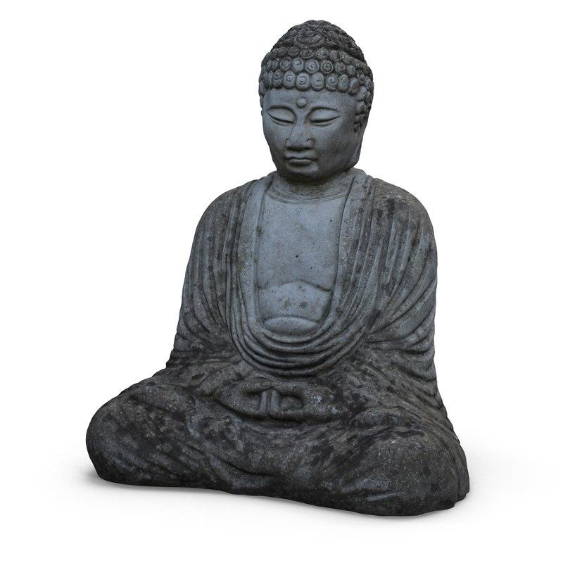 statue1_R0001.jpg