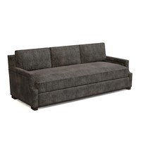Holly Hunt - George V Sofa