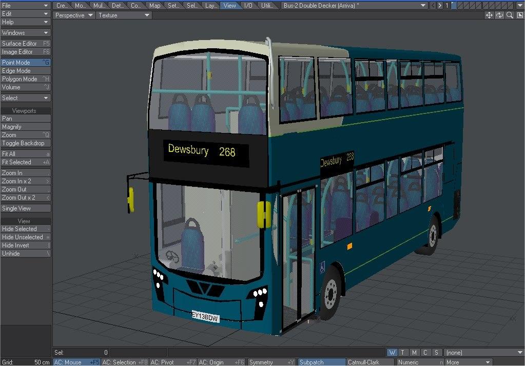 Olympic Class Double Decker Arriva Bus-01.jpg