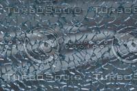 Glass_Texture_0007