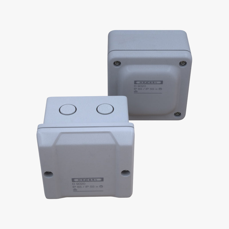 electrical_boxes_cover.jpg