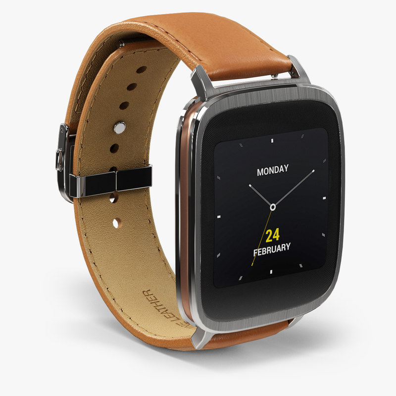 Asus__ZenWatch_WI500Q_Preview01.jpg