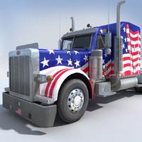 truck 05 max