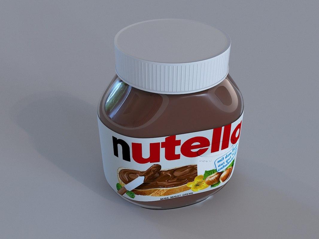 nutella_wip_1.jpg
