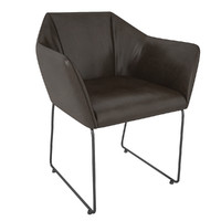 habitat estar chair max