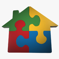 home puzzle max