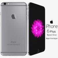 3ds apple iphone 6