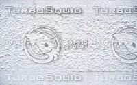 Plaster_Texture_0011