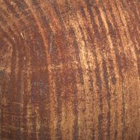 Metal plates #20 Texture
