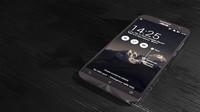 Asus Zen Fone 6