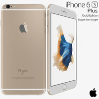 apple iphone 6s dxf