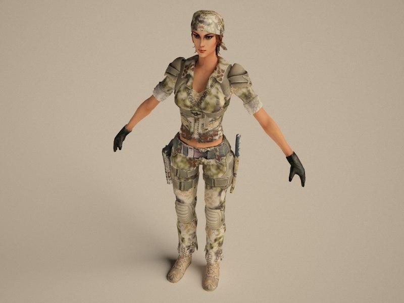 Girl_soldier_Ren_8.jpg