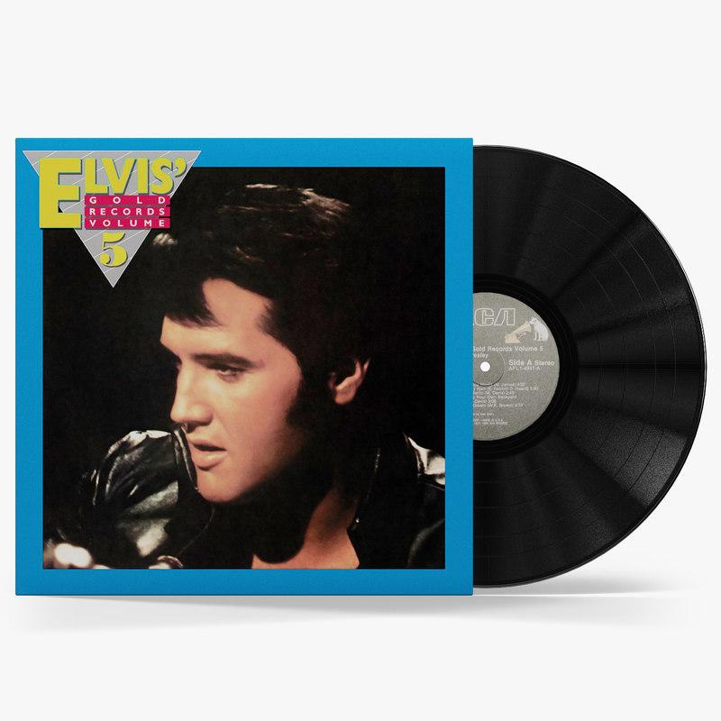 Elvis_Gold_Records_Volume_5_Preview01.jpg