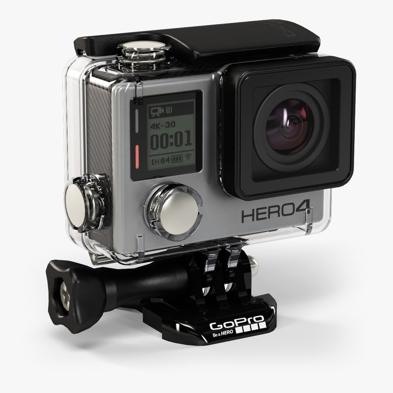GoPro__HERO4_Black_Edition_with_Waterproof_Housing_Preview01.jpg
