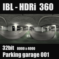 rn_parking_garage_ibl_001