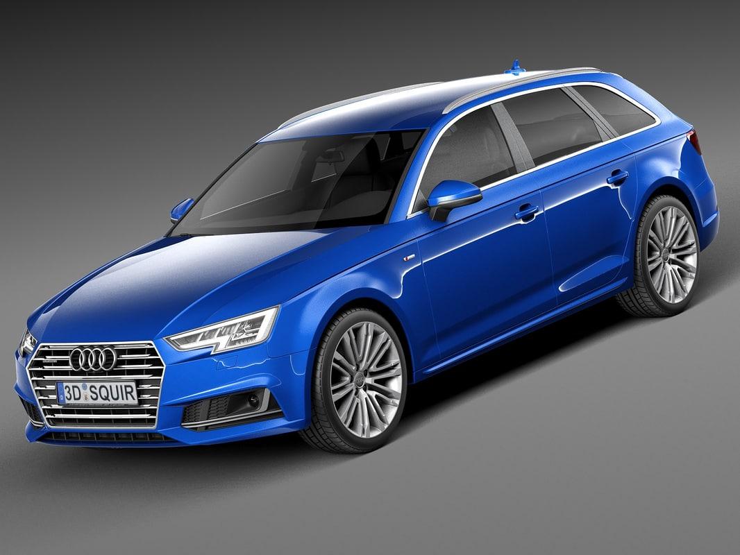 Audi_A4_S-Line_Avant_2016_0000.jpg