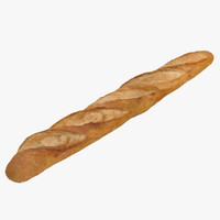 baguette 2 max